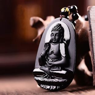 属狗的守护神是什么_【官方发布】十二生肖守护神都是什么_中国福缘阁